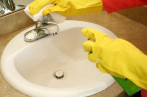 bathroomcleaningservice