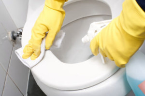 bathroomcleaningservices