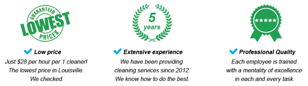 cleaning-services-why-us