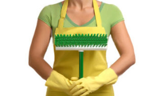 house-cleaning-service-home