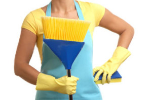 house-cleaningservice copy