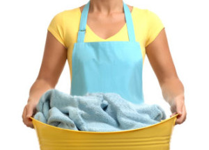 housecleaningservice