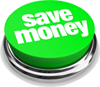 low-price-cleaning-services-save-your-money